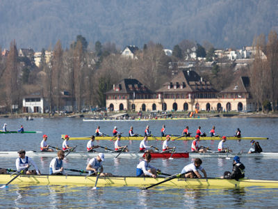 Thalwil 2019