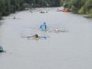 Regatta Limburg 2013_21