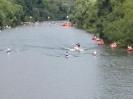 Regatta Limburg 2013_6