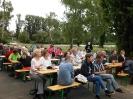Sommerfest 2014_6