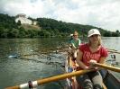Wanderfahrt_Altmuehle_Donau_34