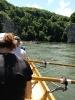 Wanderfahrt_Altmuehle_Donau_3