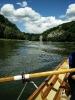 Wanderfahrt_Altmuehle_Donau_5