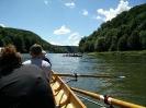 Wanderfahrt_Altmuehle_Donau_6