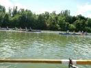 Wanderfahrt_Altmuehle_Donau_9