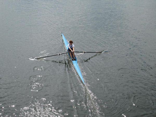 regatta-limburg-2013-10-20140417-137541368610B28F85-0138-9561-CE7E-FEFB4FB92EBF.jpg