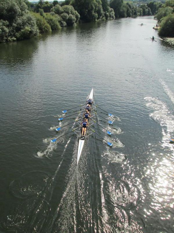 regatta-limburg-2013-14-20140417-1875793418264D9F2E-3A9B-D2E4-84C8-92914E68D74A.jpg