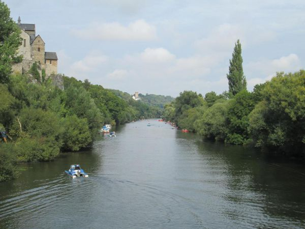 regatta-limburg-2013-5-20140417-1223248422FDEF4163-0112-3847-8E8E-97DF787244F3.jpg