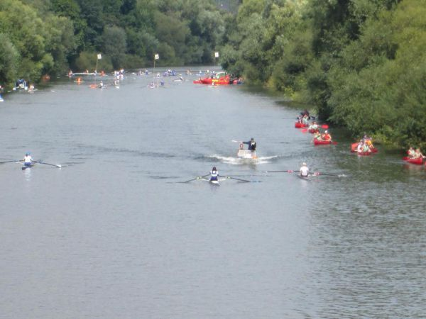 regatta-limburg-2013-6-20140417-1310002472E350AFBD-EC21-7A6B-7FF0-1EAD530341F4.jpg