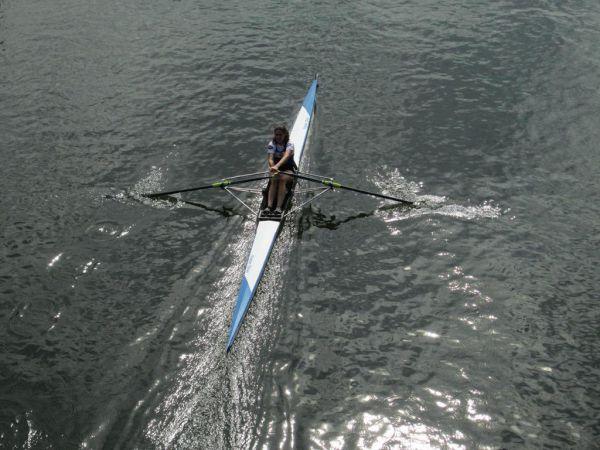 regatta-limburg-2013-7-20140417-11364513839C018FAC-3A2F-595E-6470-71AB1D99EC31.jpg