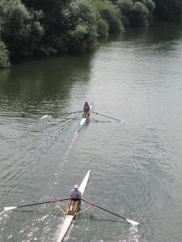 regatta-limburg-2013-8-20140417-171307077778D98083-4AC9-F248-A07F-D6B7341E05EC.jpg