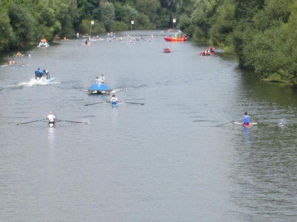 regatta-limburg-2013-9-20140417-194319077702E5D324-6DE5-5CC1-9D5B-78A39CA2AB31.jpg