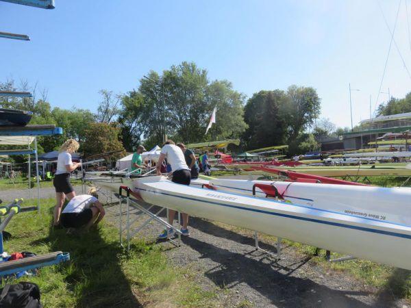 regatta-undine-25-20160515-1102970439FC1FDC81-4250-3B1C-CD3F-E08E6751CF1A.jpg