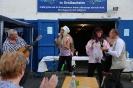 Sommerfest 2013_9